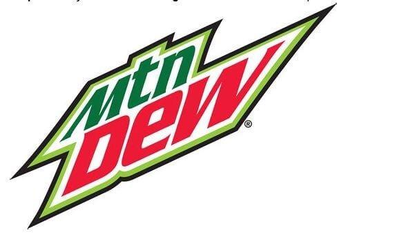 logo complimentary colour